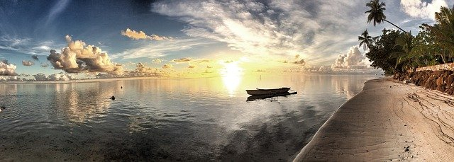 Activités à effectuer à Tahiti au cours d'un séjour en Polynésie française